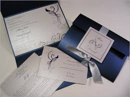 Wedding Invitations Free Online Custom Make Your Own Wedding Invitations Online Free Wedding