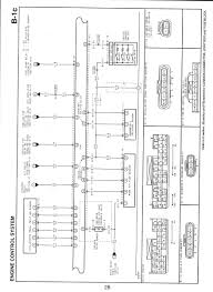 rx8 wiring manual rx8club com
