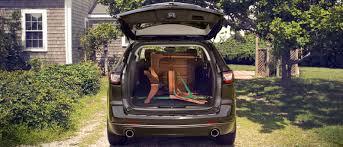 nissan altima luggage capacity 2015 chevrolet traverse bradenton tampa cox chevy