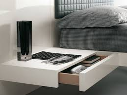 Side Tables For Bedroom by Bedroom Cabinets Designs Side Tables For Bedroom Floating Bedroom