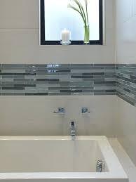 bathrooms tiles designs ideas modern bathroom tile ideas exle of a minimalist gray tile