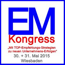 Das Wohnzimmer Wiesbaden Adresse Event Agentur Archive Orchid Special Events Wiesbaden