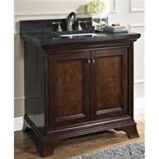 Ambella Home Bathroom Vanities Ambella Home Castilian Accent Table Sinks And Bath