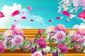 korea rose flower template download u2013 over millions vectors stock