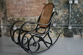 How To Fix Rocking Chair Contemporary Rocking Chair Caning Repair Rocking Chair Caning