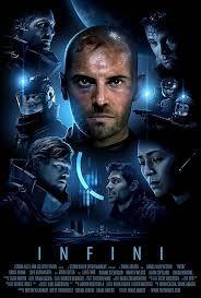 donwload film layar kaca 21 nonton infini 2015 sub indo movie streaming download film