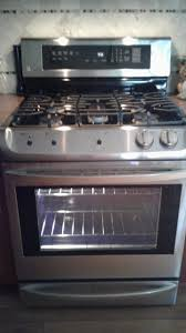 Toaster Oven Under Counter Kitchen Cool Under Cabinet Range Hoods Cooking Range Cooking