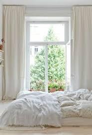 wohnideen small bedrooms pin by tatiana molenda on humble abode