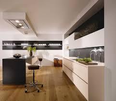 placo hydrofuge cuisine décoration faux plafond cuisine design 89 limoges 05361225