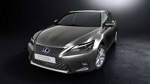 lexus youtube uk top 10 most reliable cars in europe according to carbuyer