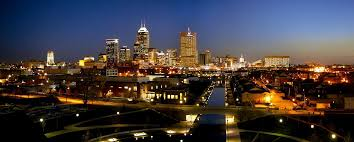 welcome to indianapolis in this city pinterest
