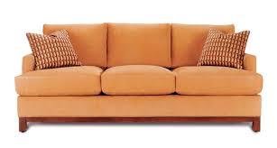 canapé salon pas cher canapé salon canapé fauteuil et divan