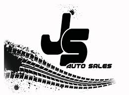js auto sales new hartford ny read consumer reviews browse