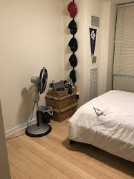 One Bedroom Apartments Hong Kong Room For Rent In Boylston Street Theatre District One Bedroom