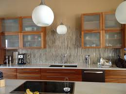 Glass Kitchen Cabinets Doors by Kitchen The Amazing Glass Kitchen Cabinet Doors Frameless