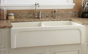 30 inch double bowl kitchen sink sink top 10 apron front sinks awesome 33 inch fireclay farmhouse