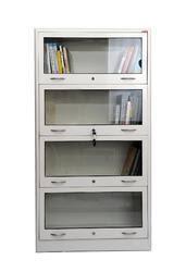 modular storage furnitures india modular office furniture in jalandhar punjab india indiamart
