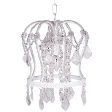 Nursery Chandelier Nursery Crown Chandelier White Marie Riccimarie Ricci