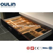 cutlery cabinet cutlery cabinet suppliers and manufacturers at
