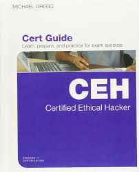 certified ethical hacker ceh cert guide amazon co uk michael