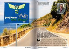 cm 25 club magazin