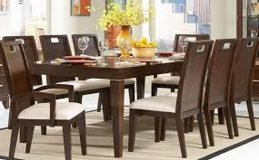 affordable dining room sets dining tables astounding discount dining room tables unique