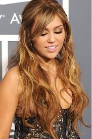 miley cyrus hairstyle name miley cyrus hair copy her hairstyle with some easy tips