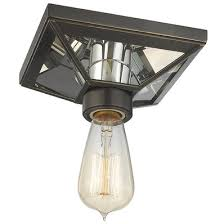 sale ceiling lights u0026 ceiling fans shades of light