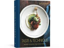 behold the cover for naomi pomeroy s debut cookbook taste behold the cover for naomi pomeroy s debut cookbook taste technique eater portland