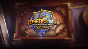 hearthstone android blizzard commits to hearthstone on android by year s end