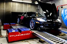 lexus gs430 performance mods ptuning com performance auto parts warehouse installation and