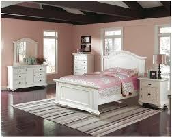 tween bedroom decor l shaped white finish solid wood desk calm