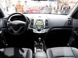beijing hyundai i30 china car forums