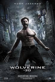 X-Men: Wolverine 2 (Lobezno inmortal) ()