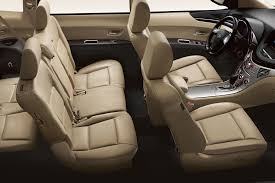 subaru suv concept interior awesome subaru tribeca review for interior designing autocars