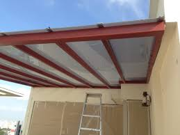professional engineer endorsement services canopy pes shelter