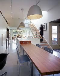 wohnzimmer offen gestaltet wohnzimmer offen gestaltet alle ideen für ihr haus design und möbel