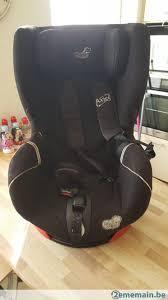 siege axiss bebe confort siège auto bébé confort axiss a vendre 2ememain be