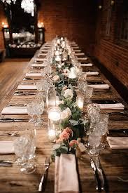 Wedding Planners In Los Angeles 11433 Best Los Angeles Wedding Venues Images On Pinterest