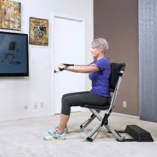 Chair Gym Com The Resistance Chair Vq Actioncare The Resistance Chair Home