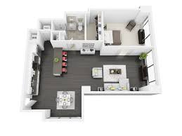 one and two bedroom apts in downtown los angeles ca watermarke d1