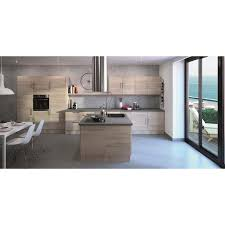 monsieur bricolage cuisine cuisine cadre photo blanc x mr bricolage mr bricolage chez mr