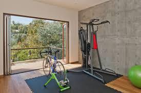 small exercise room ideas u2013 mimiku