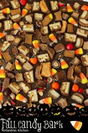 best 25 fall candy ideas on pinterest fall fall treats and