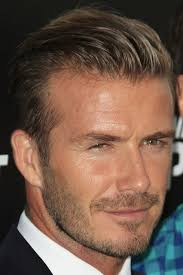 hair cuts for thining and bald spots 50 classy haircuts and hairstyles for balding men