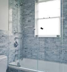 marble bathroom tile ideas bathroom blue marble bathroom tiles ideas tile grey vanity decor