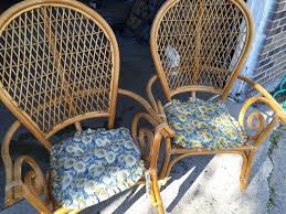the 25 best old wicker ideas on pinterest old wicker chairs