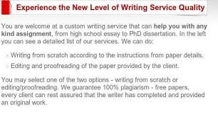 conclusion to college essay examples Diamond Geo Engineering Services