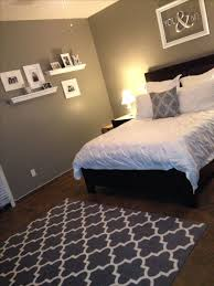 Black And White Bed Top 25 Best Grey And White Comforter Ideas On Pinterest Grey