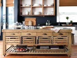 country kitchen island designs kitchen island diy similar to what i want to use back of